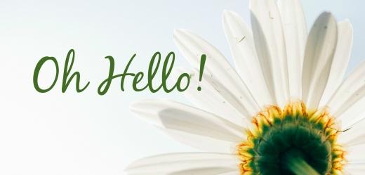 HSLDA BLOG HEADER - Contact page