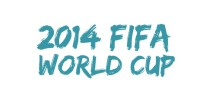 FIFA 2014 World Cup - CK - HSLDA Blog