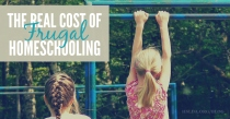 FB LNK SZ - The Real Cost of Frugal Homeschooling - JS - HSLDA Blog