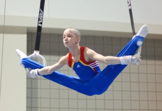 BLG SZ - Bright Spots - Homeschooler Wins 31 Consecutive Gymnastics Competitions - CK - HSLDA Blog
