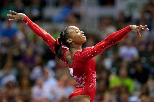 BLG SZ - Bright Spots - Homeschooling Opens Doors for Olympian Gymnast Elizabeth Price 2 - CK - HSLDA Blog