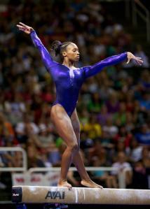 BLG SZ - Bright Spots - Homeschooling Opens Doors for Olympian Gymnast Elizabeth Price - CK - HSLDA Blog