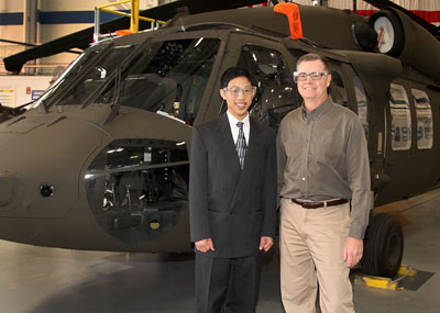 BLG SZ - Bright Spots - Indiana Student Wins Second Annual Sikorsky Helicopter 2050 Challenge 2 - CK - HSLDA Blog
