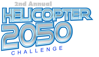BLG SZ - Bright Spots - Indiana Student Wins Second Annual Sikorsky Helicopter 2050 Challenge 4 - CK - HSLDA Blog