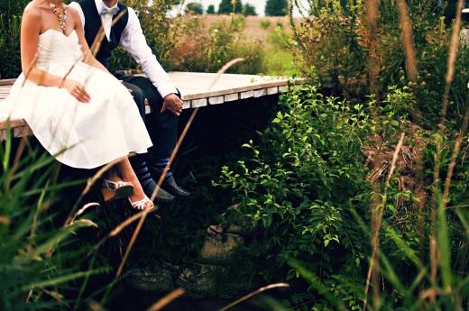 A Wedding Toast 1 - Julie Schnatterly - HSLDA Blog