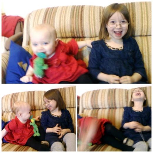 BALE CHILDREN - HSLDA BLOG