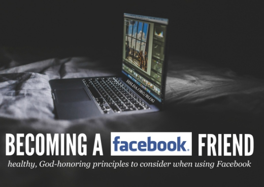 BLG SZ - Becoming a Facebook Friend - TKM - HSLDA Blog