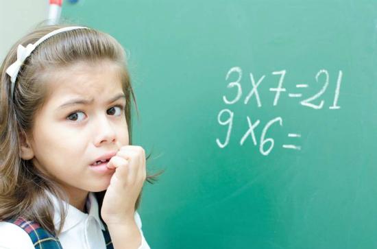 BLG SZ - Can We Skip Doing Math Today - TKM - HSLDA Blog