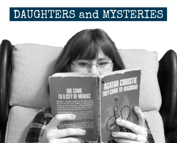 BLG SZ ED - Daughters and Mysteries - CB - HSLDA Blog