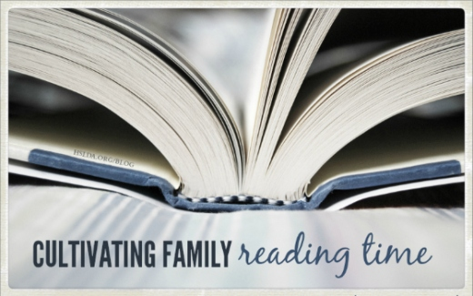 BLG SZ - Family Reading Time - JS - HSLDA blog