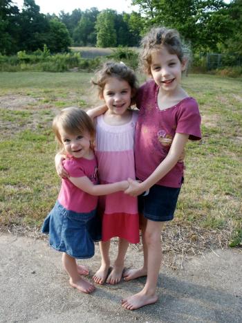 BLG SZ - How We Build Sibling Harmony 2 - RF - HSLDA Blog