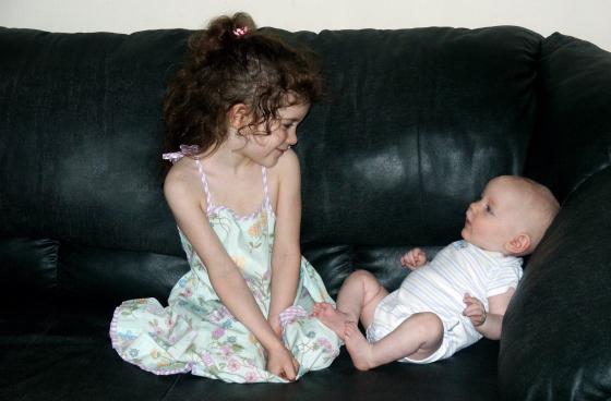 BLG SZ - How We Build Sibling Harmony 3 - RF - HSLDA Blog