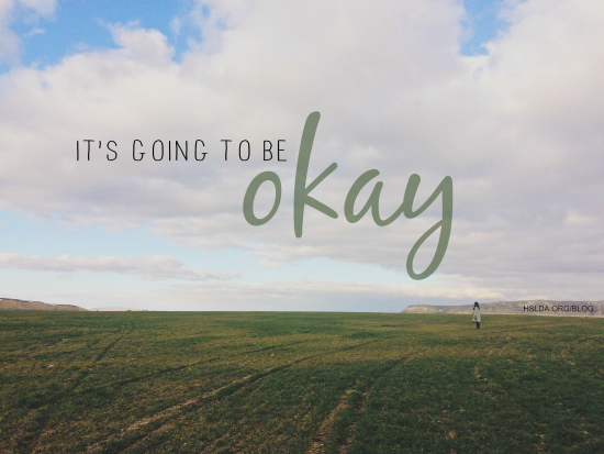 BLG SZ - Its Going to be Okay - JS - HSLDA Blog - LIVE ON 06-22-15