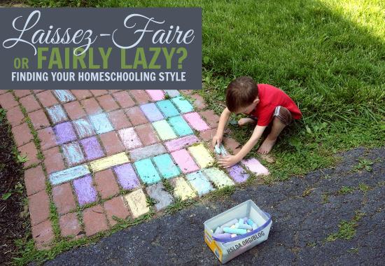BLG SZ - Laissez-Faire or Fairly Lazy (1) - RF - LIVE ON 02-23-15