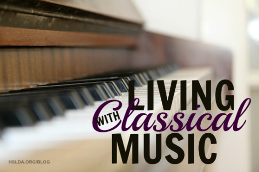 BLG SZ - Living with Classical Music 7 - CB - HSLDA Blog