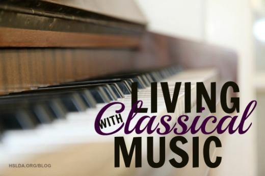BLG SZ - Living with Classical Music 7 - CB - HSLDA Blog