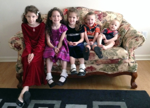 BLG SZ - Our Homeschooling Journey 2 - RF - HSLDA Blog