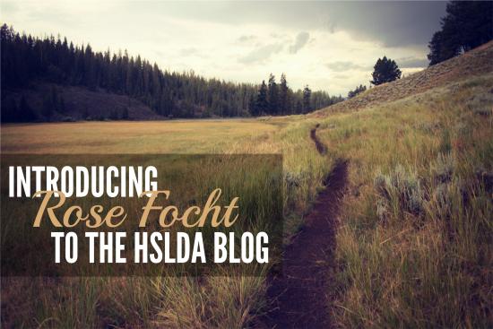 BLG SZ - Our Homeschooling Journey - RF - HSLDA Blog