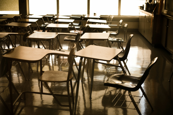 BLG SZ - Six Types of Bills Homeschoolers Should Watch in 2015 - Teacher Training - Andrew Mullins - HSLDA BLOG