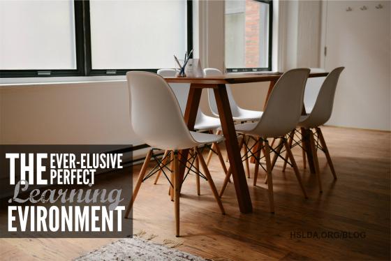 blg sz - The Ever-Elusive Perfect Learning Environment - original - AK - HSLDA Blog