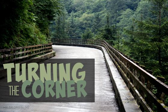 BLG SZ - Turning the Corner 4 - RF - HSLDA Blog