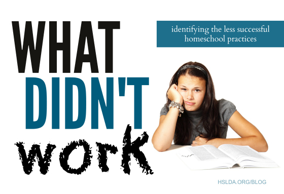 BLG SZ - What Didnt Work - RF - HSLDA Blog