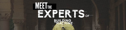 Building the Machine - Sending Out a Charge to Parents and Educators Worldwide 4 - CK - HSLDA Blog