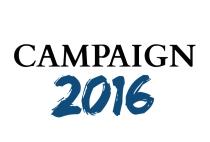 Campaign 2016 Header sm