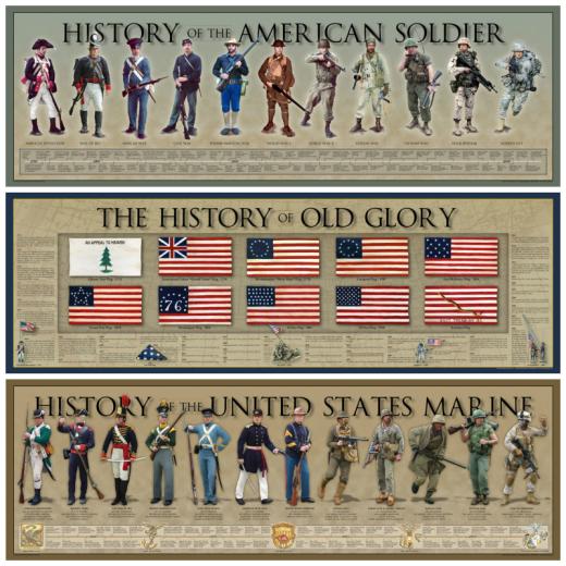 CLOSED - GIVEAWAY - Celebrating America 3 - CK - HSLDA Blog