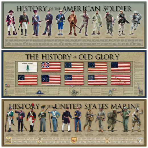 CLOSED - GIVEAWAY - Celebrating America 3 - CK - HSLDA Blog