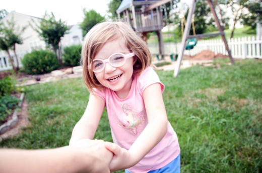 Come Play with Me!   HSLDA Blog