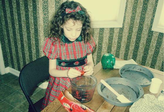 Cooking Up Appearances 3 - RF - HSLDA Blog