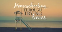 FB LINK - Homeschooling Through Trying Times - JS - HSLDA Blog