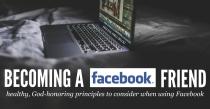 FB LNK - Becoming a Facebook Friend - TKM - HSLDA Blog