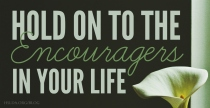 FB LNK - Hold on to the Encouragers in Your Life 2 - JS - HSLDA Blog