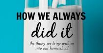 FB LNK - How We Always Did It - JS - HSLDA Blog