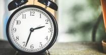 FB LNK - Hurry Hurry - AK - HSLDA Blog