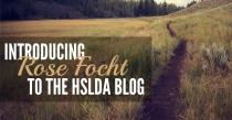 FB LNK - Our Homeschooling Journey - HSLDA Blog