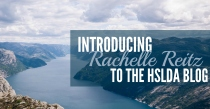 FB LNK - Rachelle Reitz intro - HSLDA Blog