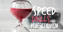 FB LNK - Speed Drills and Perfectionism - JC - HSLDA Blog