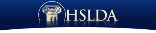 Homeschoolers Push Back against Restrictive Rules - DD - HSLDA Blog