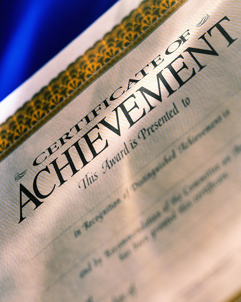 Honor Societies And Awards For Homeschoolers Homeschooling Now