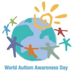 Light It Up Blue - World Autism Awareness Day 2 - CK - HSLDA Blog