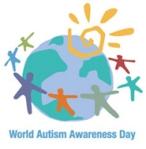 Light It Up Blue - World Autism Awareness Day 2 - CK - HSLDA Blog