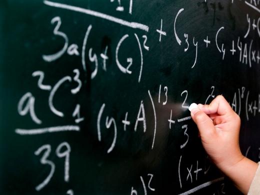 Math Help for the Struggling Learner | HSLDA Blog
