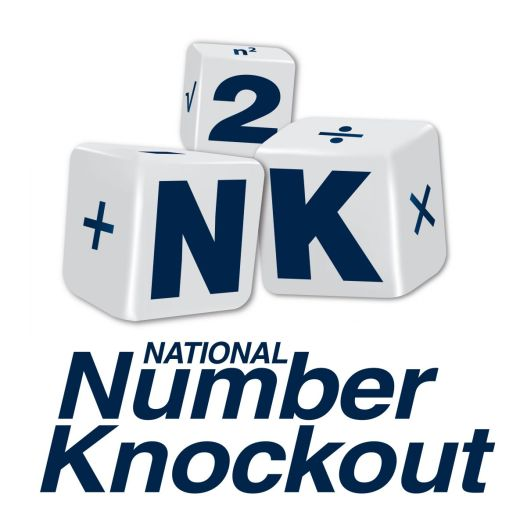 "National Number Knockout ""N2K"" - CK - HSLDA Blog"