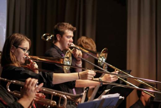 Orange Coast Musical Arts - Music Education for Homeschoolers 2 - CK - HSLDA Blog
