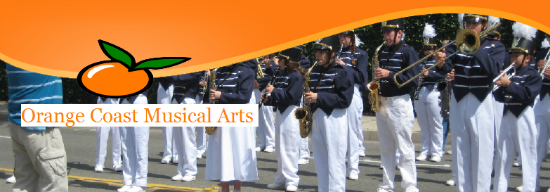 Orange Coast Musical Arts - Music Education for Homeschoolers - CK - HSLDA Blog