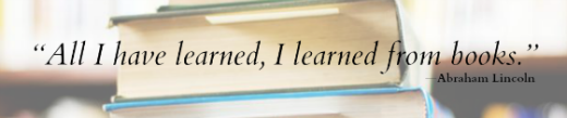 Reading Lists for Teens Take Two - quote - Diane Kummer - HSLDA Blog