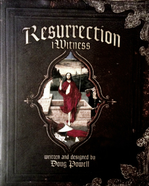 ResurrectionWitness.1